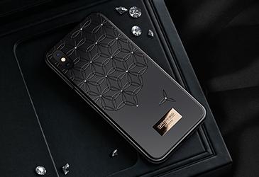 competitive price d49f7 e1b7c Luxury iPhone Xs | Xs Max by Gresso | Gresso
