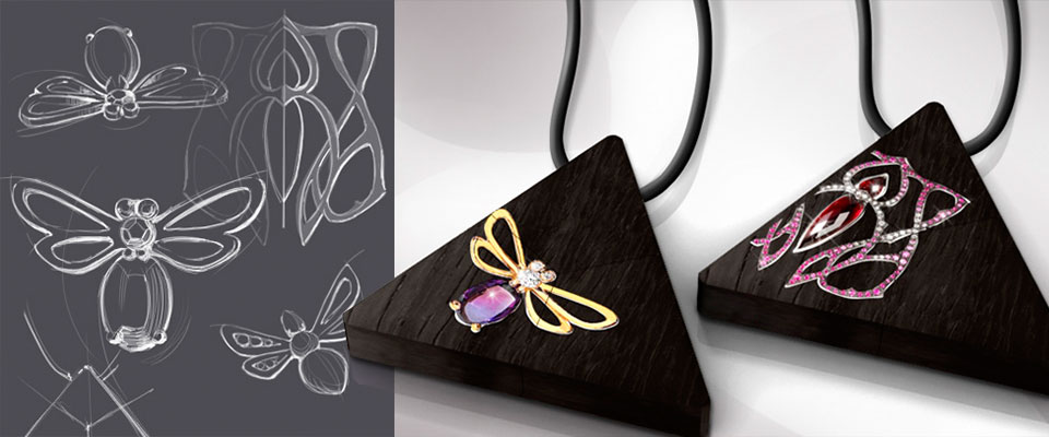 USB Flash Enigma Collection Launched